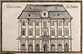 Rathaus Heidelberg Thesaurus Palatinus.jpg