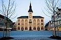 Rathaus Pfaffenhofen.jpg