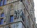 Rathausturm-Koeln.jpg