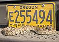 Rattlesnake Truck wray (8272950670).jpg