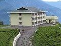 Ravangla, Sikkim by Masum Ibn Musa (91).JPG