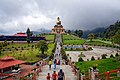 Ravangla Buddha Park, Sikkim.jpg