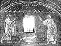 Ravenna, Italy. (2825264515).jpg