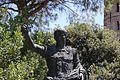 Ravenna, statua di Augusto (06).jpg