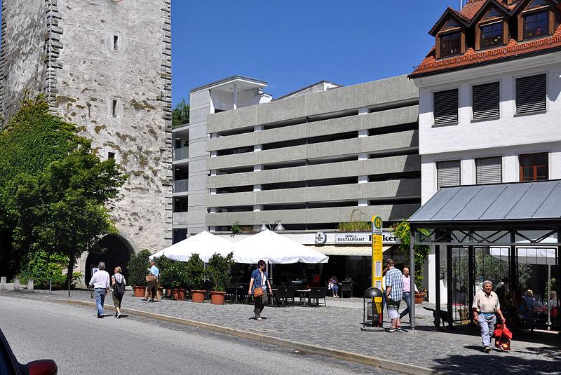Dating free Ravensburg