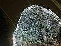 Ray Of Snow Amp Illumination In 2014 Sendai (140987055).jpeg