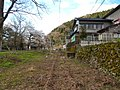 Re Shirayamamachi, Hakusan-shi, Ishikawa-ken 920-2115, Japan - panoramio.jpg