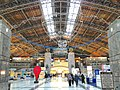 Reading Terminal as convention center (12271890115).jpg