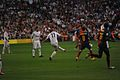 Real Madrid - Barça (3494645591).jpg