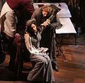 Reapertura del Teatro Colón - La Boheme (2).jpg