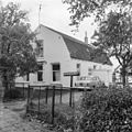 Rechterzijde - Nieuw-Loosdrecht - 20165535 - RCE.jpg