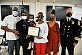Recruit Class 392 Graduation - 10-23-2020 88.jpg