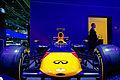 Red Bull RB8 - Mondial de l'Automobile de Paris 2012 - 002.jpg