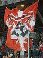 Red Bull Slzburg gegen SCR Altach 13.JPG