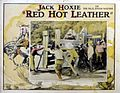 Red Hot Leather lobby card 2.jpg