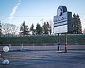 Red Lion Hotel Demolition (Eugene, Oregon)-2.jpg