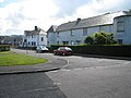 Red Row Renton - geograph.org.uk - 431925.jpg