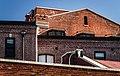 Red brick - panoramio (4).jpg