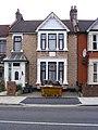 Redbridge stone cladding.jpg