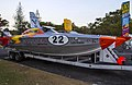 Redcliffe Power Boat end of program Sunday-14 (9777916525).jpg
