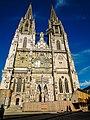 Regensburg cathedral 2.jpg
