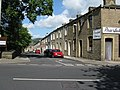 Regent Street, Brierfield, Lancashire - geograph.org.uk - 1380446.jpg
