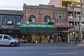 Regent Street in Redfern (1).jpg