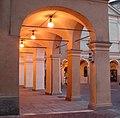 Reggio emilia portici san prospero.jpg