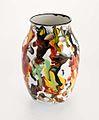 Regina enamelware vase museum number BCMTL 2001-009-003-2.JPG