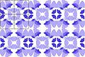 Reginald Leung Pattern C.jpg