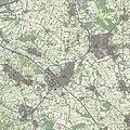 Regio Uden-Veghel (Noord-Brabant, 2013) Cropped.jpg