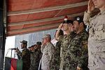 Regional Corps Battle School opening 130926-M-ZE445-067.jpg