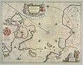Regiones sub Polo Arctico (12797055984).jpg