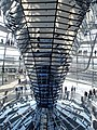 Reichstag Dome - panoramio (1).jpg