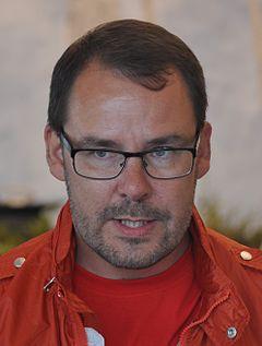 Reijo Paananen
