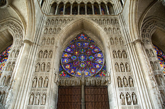 Reims Notre Dame stained glass.jpg