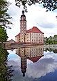 Reinharz Schloss.jpg
