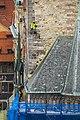 Rekonstrukce Staroměstské radnice 1AAA7087.jpg