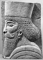 Stone carving - Wikipedia