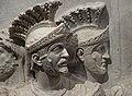 Relief historique dit Relief des Prétoriens --- MBALyon 2018 02.jpg