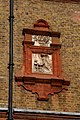 Relief in Tower Court, Covent Garden.jpg