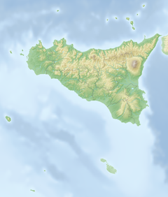 Relief map of Italien Sizilien.png