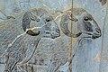Reliefs in Persepolis نگاره های تخت جمشید 13.jpg