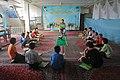 Religious education for children in Qom کلاس های آموزشی مذهبی تابستانی در قم 01.jpg