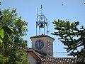 Reloj de la torre, Ventosa de Pisuerga.jpg