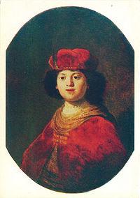 Rembrandt - Richly-dressed Boy.jpg