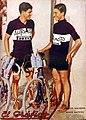 Remigio Saavedra y Mario Mathieu - El Gráfico 819.jpg