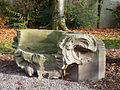Remiremont-Ancien Grand Jardin du chapitre (5).jpg
