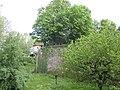 Remparts de Beaune 065.jpg