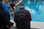 Remscheid - Schiffsparade 2012 35 ies.jpg